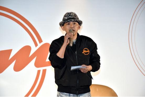 萧敬腾电竞俱乐部:保障选手基本年薪一百万元